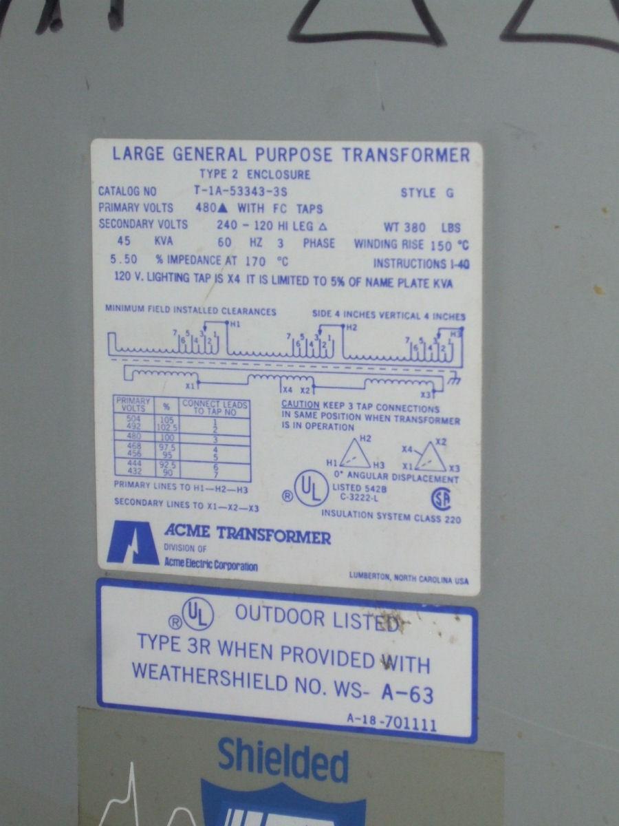 p o r : acme transformers wiring diagrams - yogabreezes.com