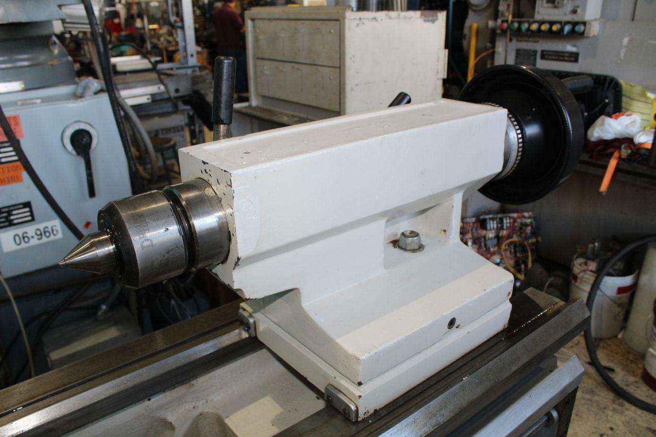 Ktm 2013 200 xcw manual