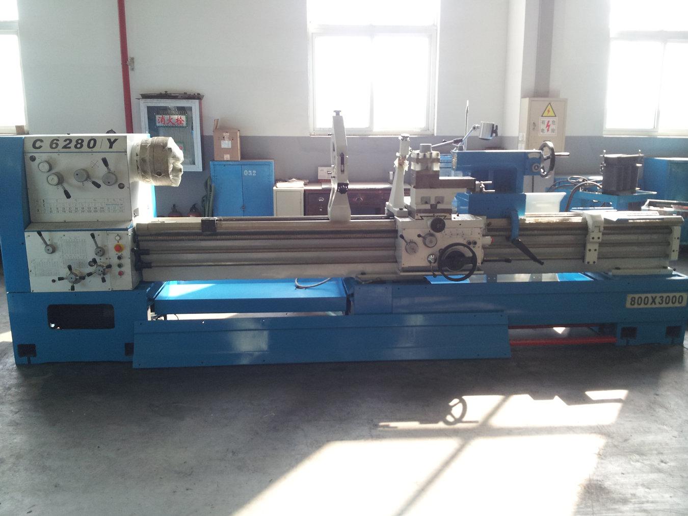 Lathes Inter Plant Sales Machinery Leblond Lathe Wiring Schematic