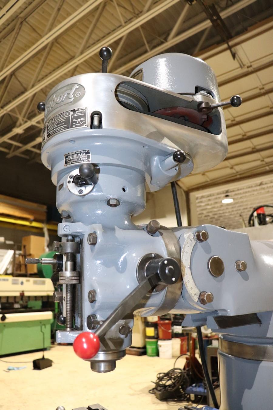 vertical mills inter plant sales machinery