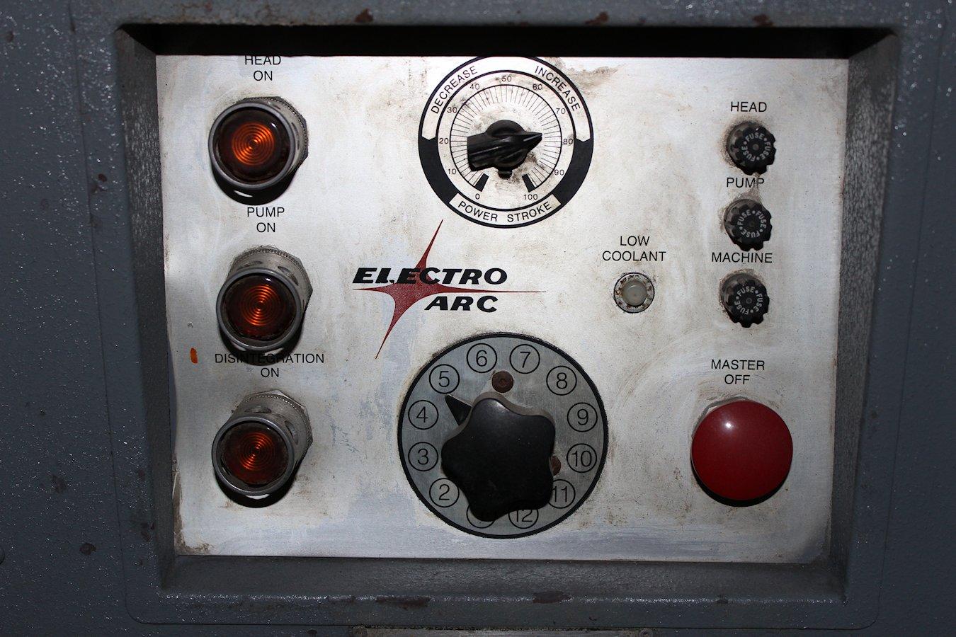 Manual hobart Tigwave 250