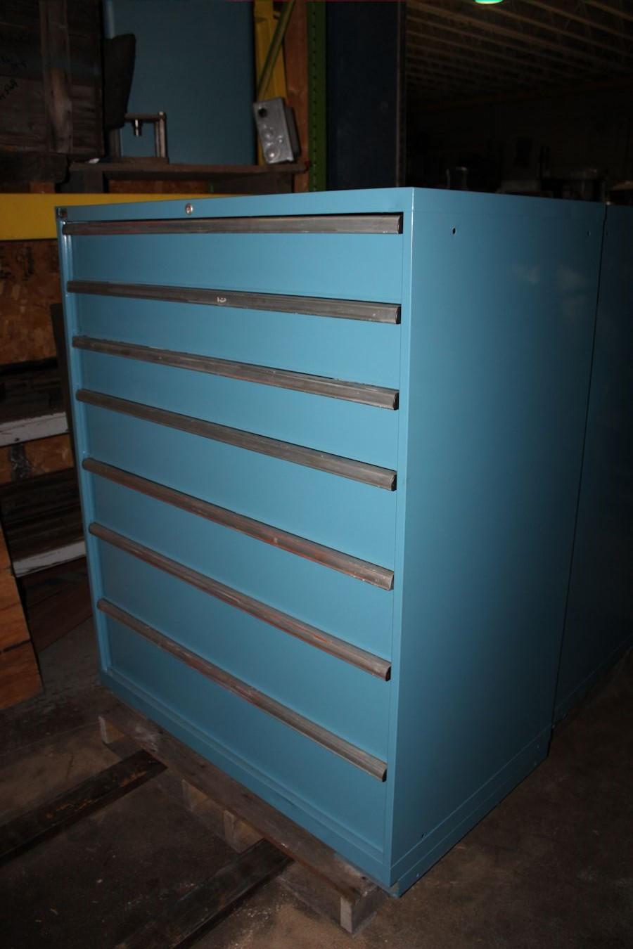 cabinets storage advanced of introduces cabinet with mini edgarpoenet mezzanine lista gallery canada