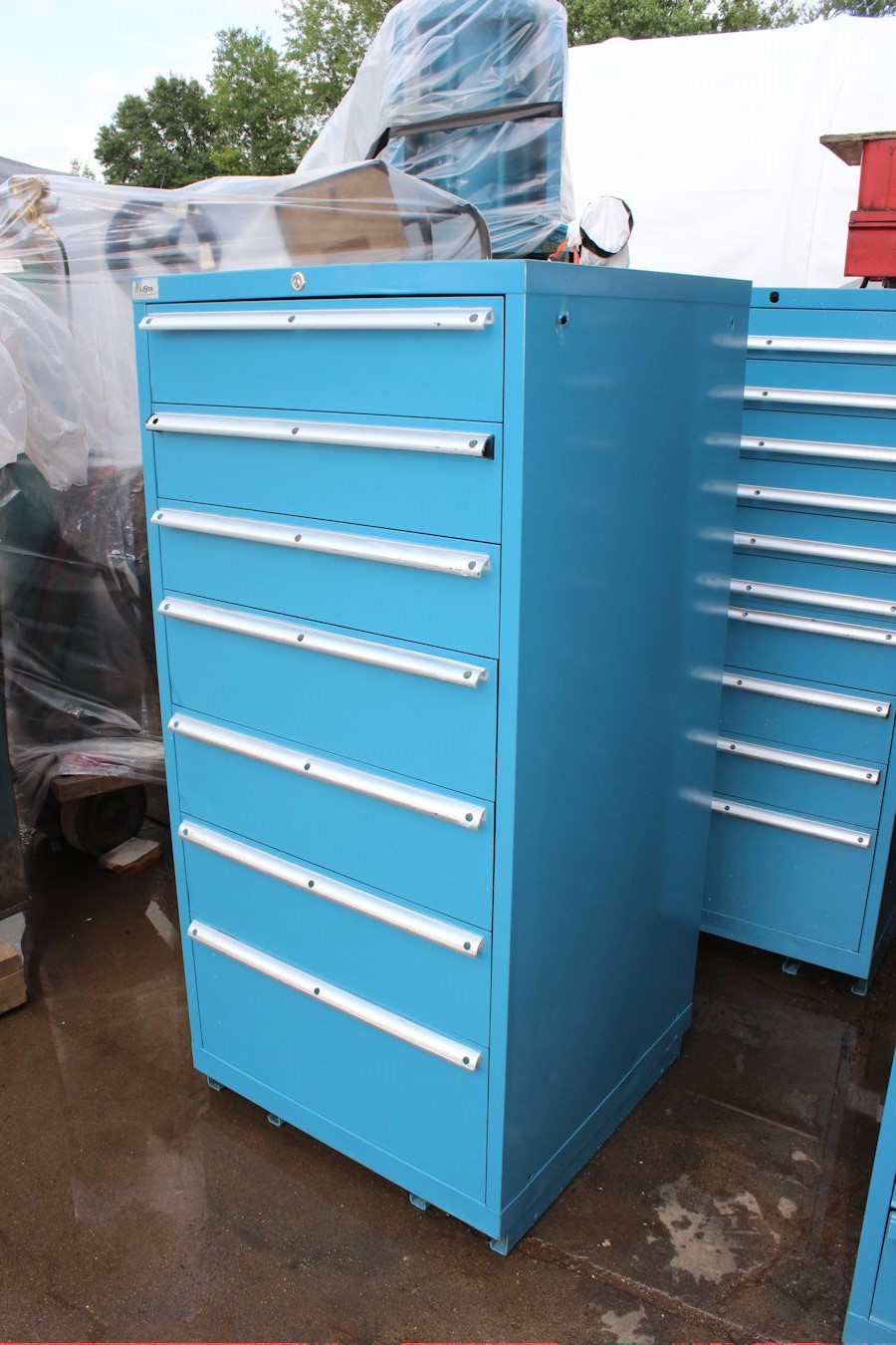 cabinet lista image storage cabinets customize your industrial visualize ipad landing